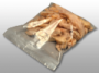 Reclosable_Bags__531df687b84be.png